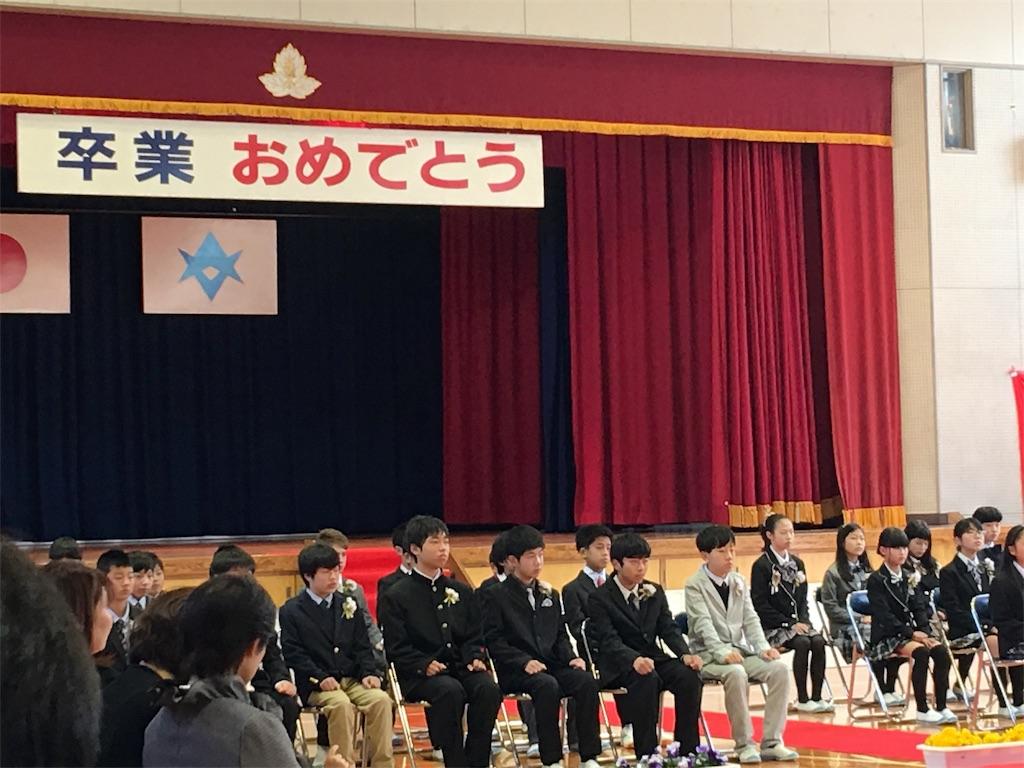 f:id:hitori_bochi:20170320192244j:image