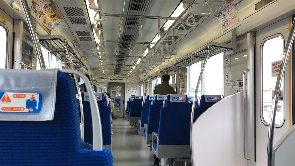 f:id:hitori_trip:20190420113942j:image