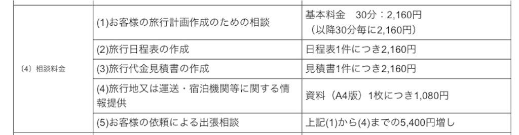 f:id:hitori_trip:20190425095703j:image