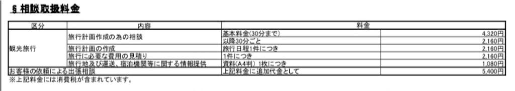 f:id:hitori_trip:20190425100609j:image