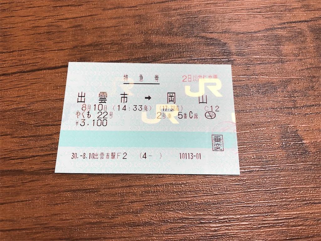 f:id:hitori_trip:20190507191516j:image