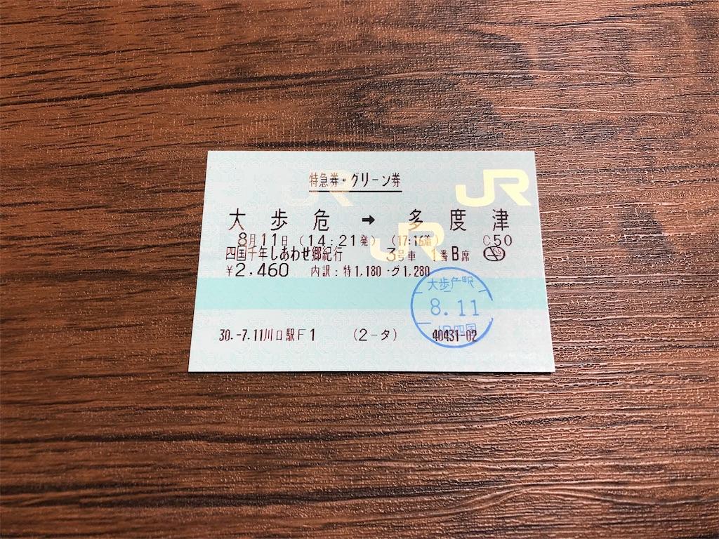 f:id:hitori_trip:20190507193929j:image