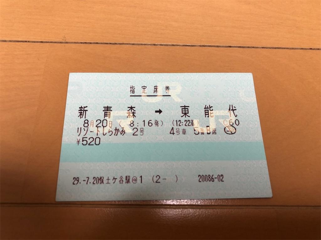 f:id:hitori_trip:20190507201423j:image