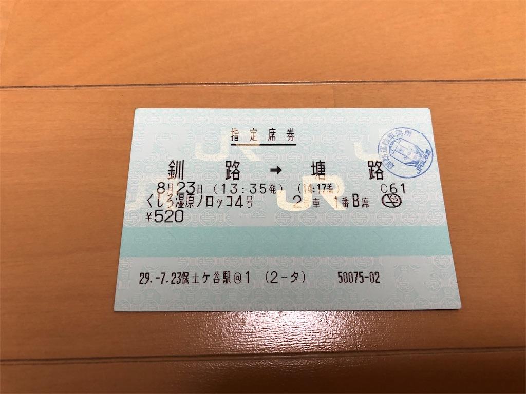 f:id:hitori_trip:20190507201432j:image
