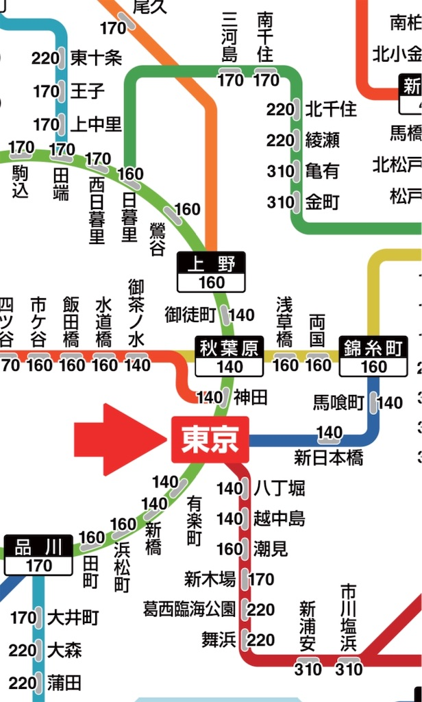 f:id:hitori_trip:20190513104416j:image