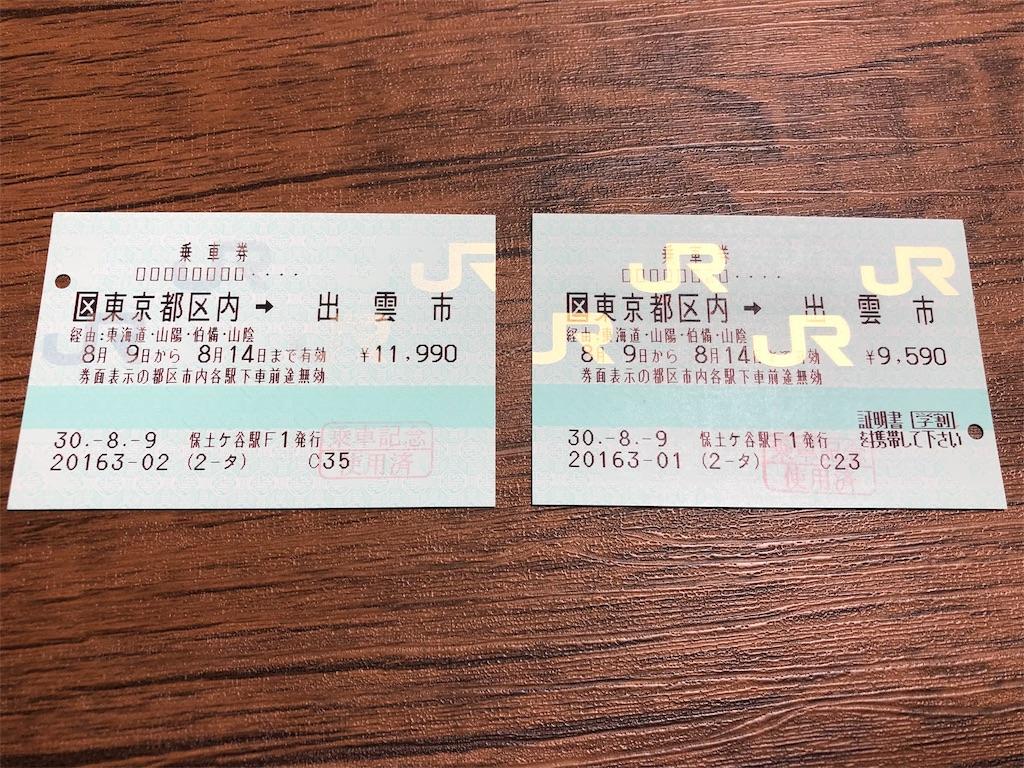 f:id:hitori_trip:20190515102504j:image
