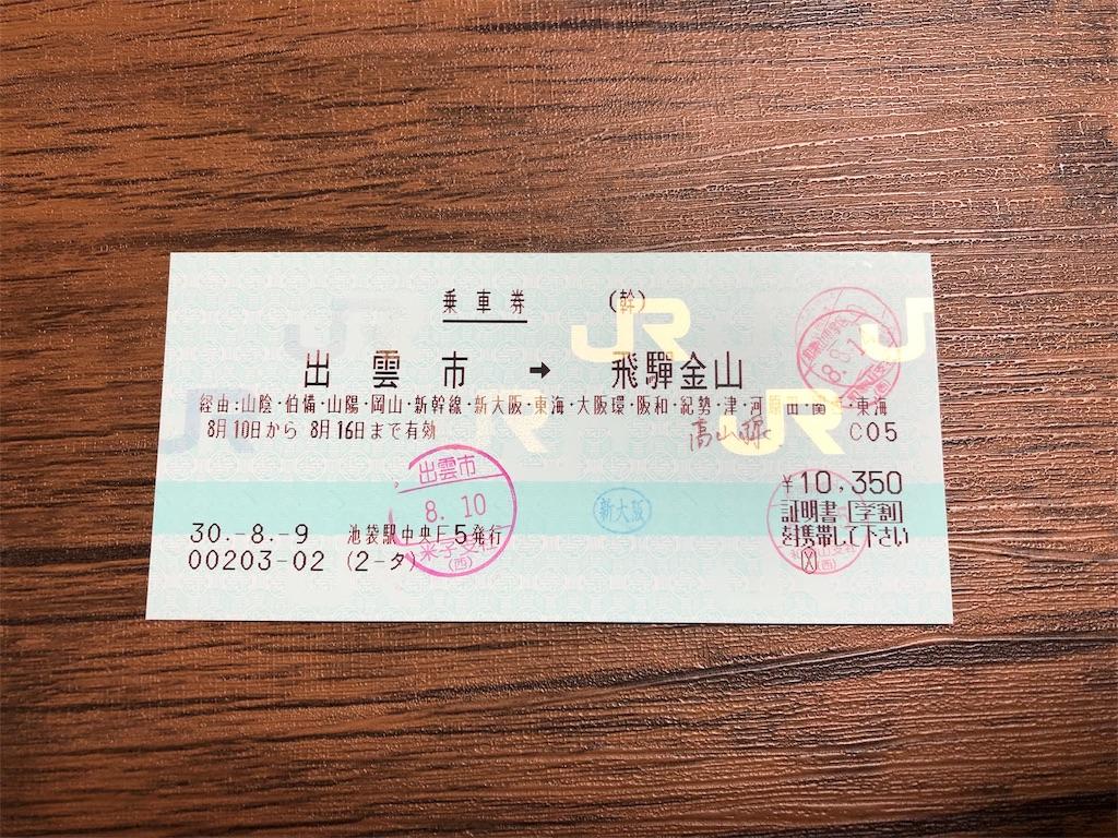 f:id:hitori_trip:20190515103005j:image