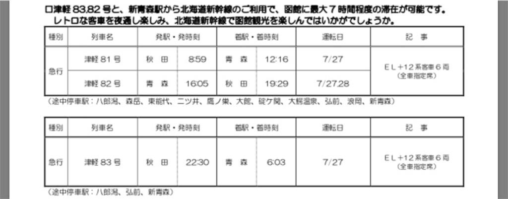 f:id:hitori_trip:20190519165907j:image