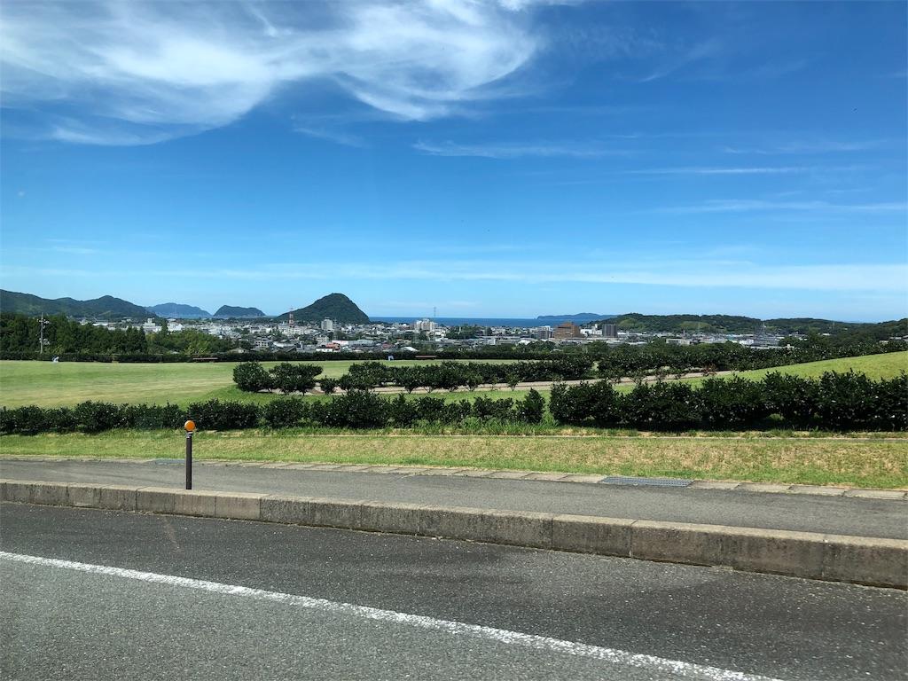 f:id:hitori_trip:20190904114939j:image