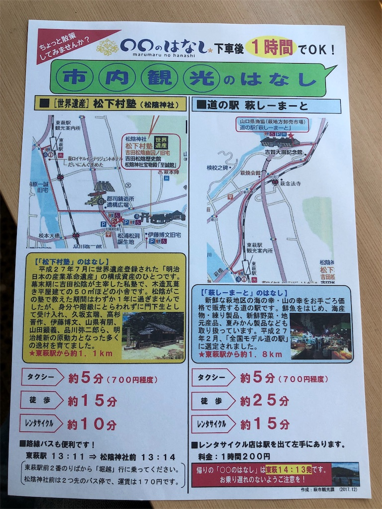 f:id:hitori_trip:20190904180259j:image