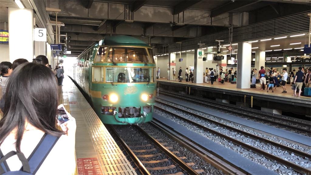 f:id:hitori_trip:20191009173122j:image