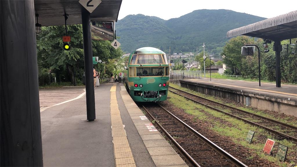 f:id:hitori_trip:20191009174847j:image