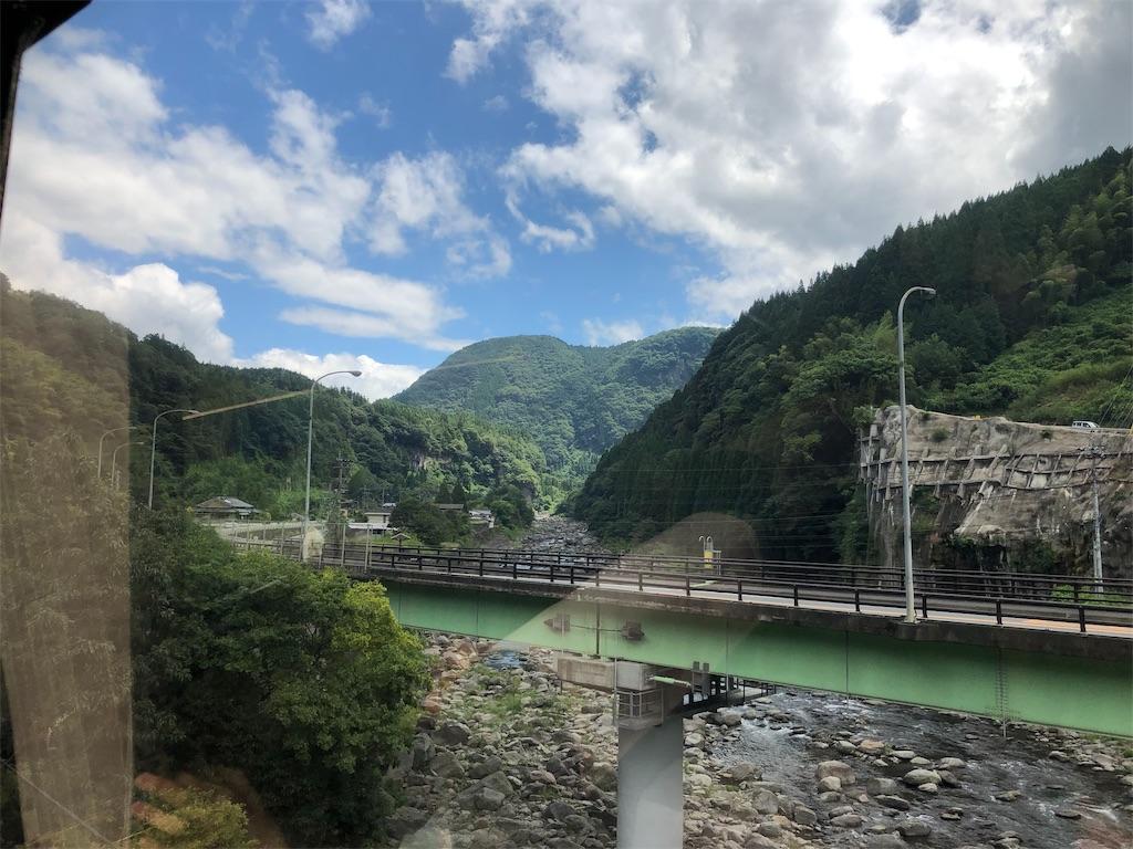 f:id:hitori_trip:20191009174901j:image