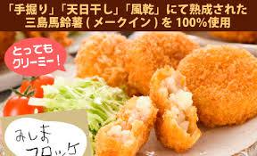 f:id:hitoribucho:20160709145620j:plain