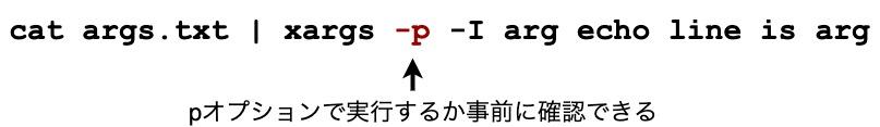 f:id:hitoridehitode:20200510141439j:plain