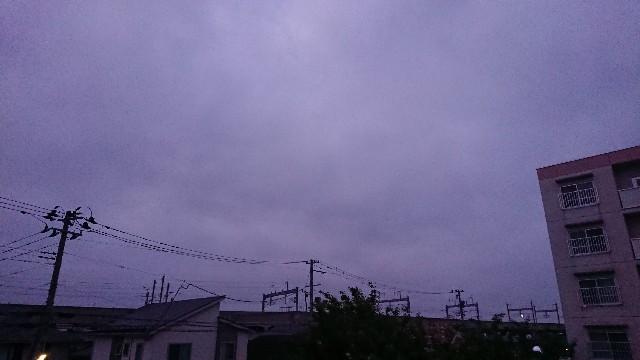 f:id:hitorinekotabi:20180604044028j:image