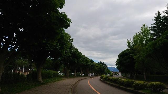 f:id:hitorinekotabi:20180614192610j:image