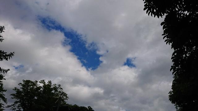 f:id:hitorinekotabi:20180614193811j:image