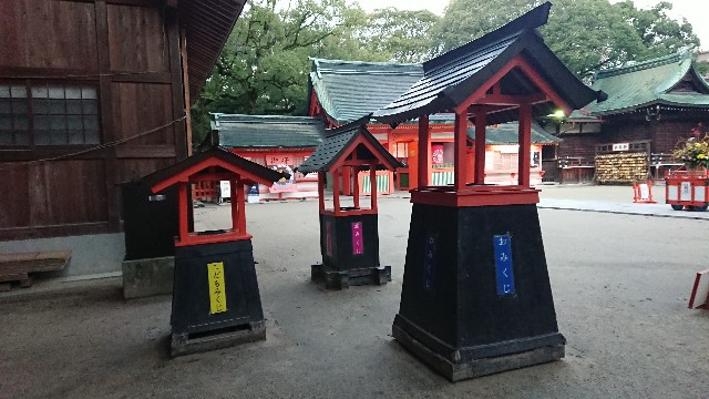 f:id:hitorinekotabi:20181020062416j:image