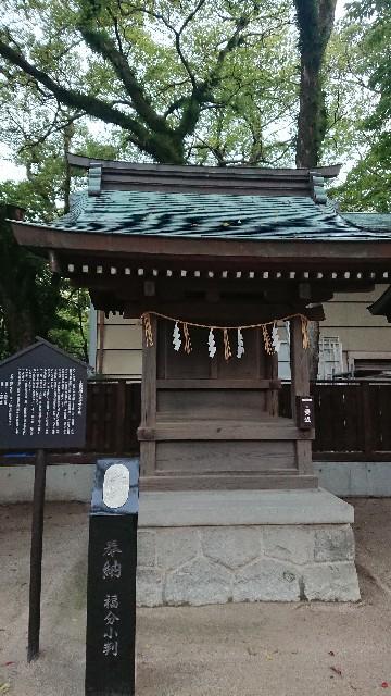 f:id:hitorinekotabi:20181020063212j:image