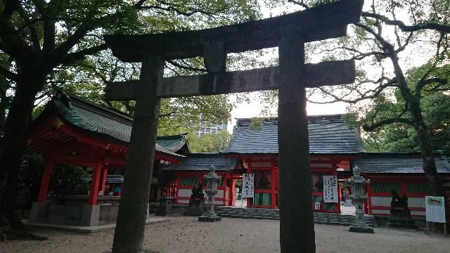 f:id:hitorinekotabi:20181020085142j:image