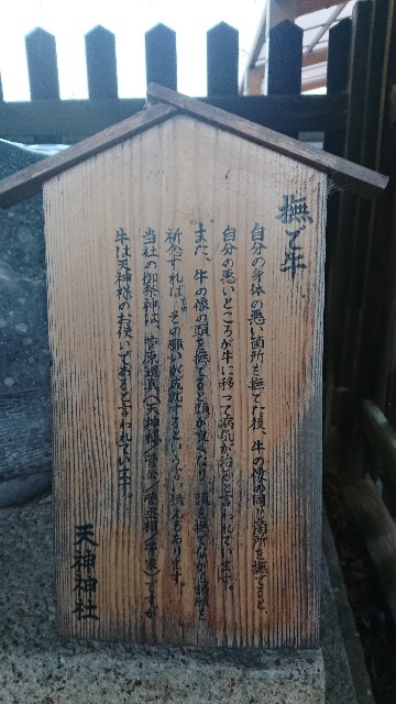 f:id:hitorinekotabi:20181129163439j:image