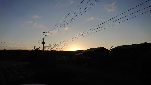 f:id:hitorinekotabi:20190101071212j:image