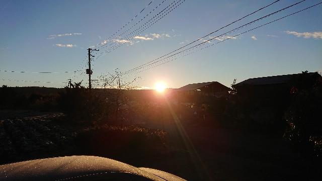 f:id:hitorinekotabi:20190102072559j:image