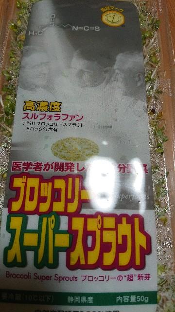 f:id:hitorinekotabi:20190102172041j:image