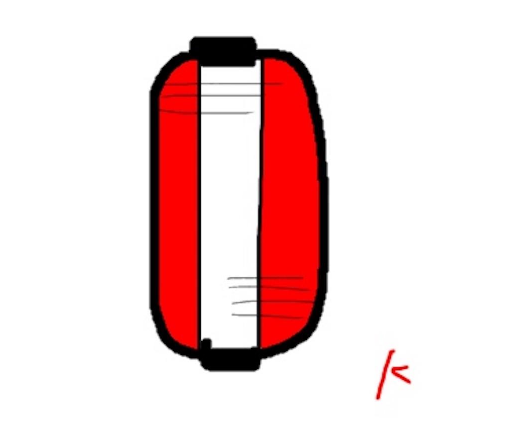 f:id:hitorinomiko:20180929144616j:image