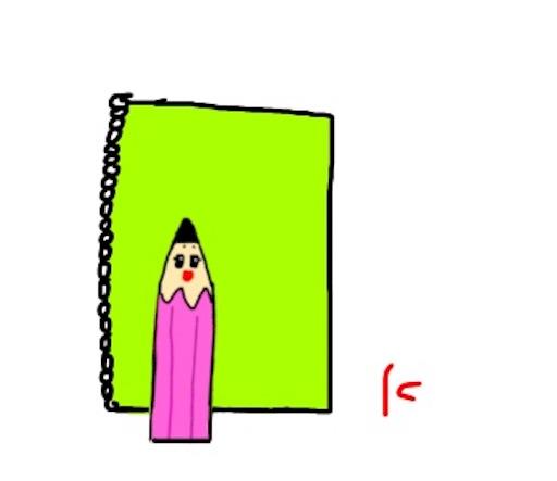 f:id:hitorinomiko:20190202190327j:image