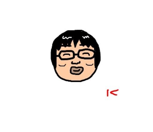 f:id:hitorinomiko:20190225160500j:image