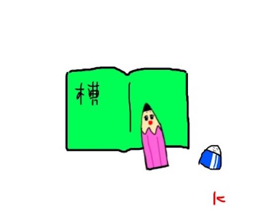 f:id:hitorinomiko:20190421200227j:image