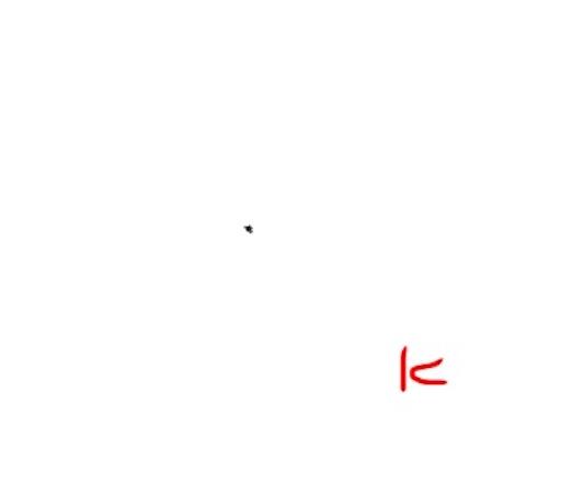 f:id:hitorinomiko:20191025195910j:image