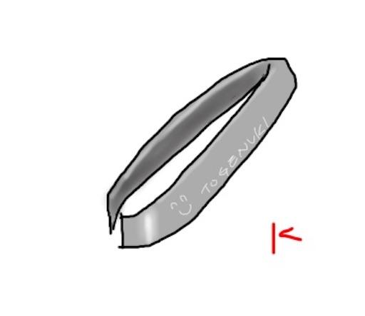 f:id:hitorinomiko:20200102200138j:image