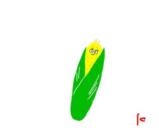 f:id:hitorinomiko:20200531220330j:image