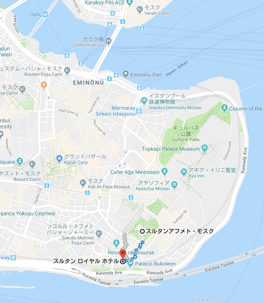 f:id:hitoritabicyuunen:20190210170425p:plain