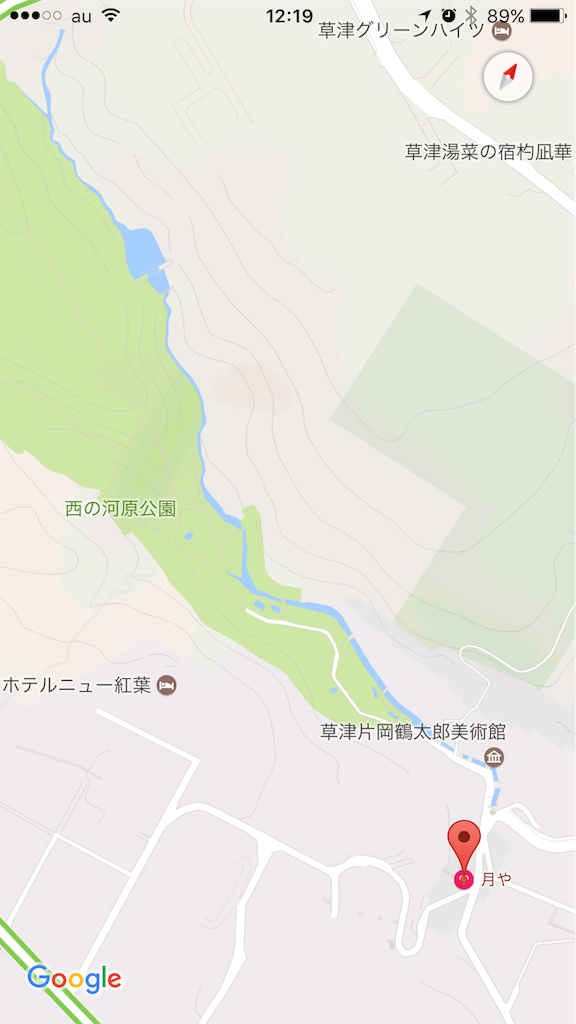 f:id:hitoshino1192:20170616122038p:image
