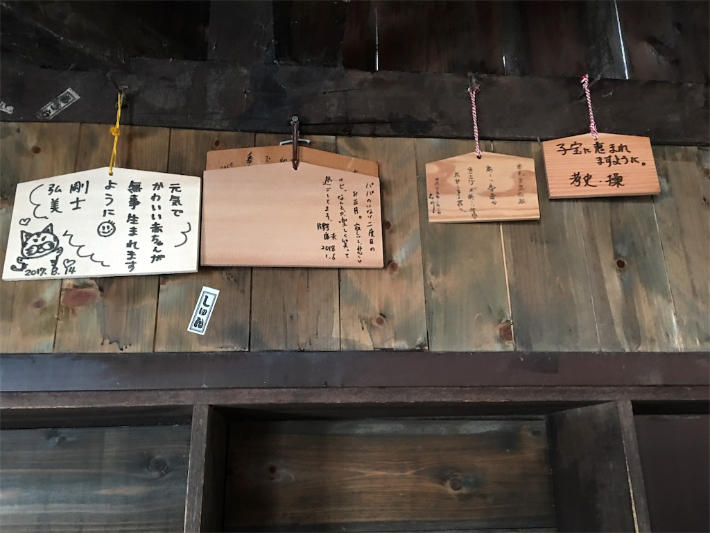 f:id:hitoshino1192:20180202124844j:image