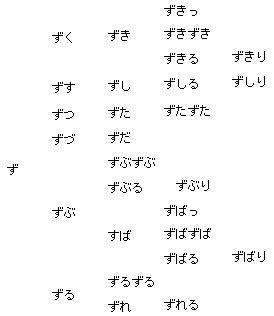 f:id:hitosi0101:20140516150635p:plain