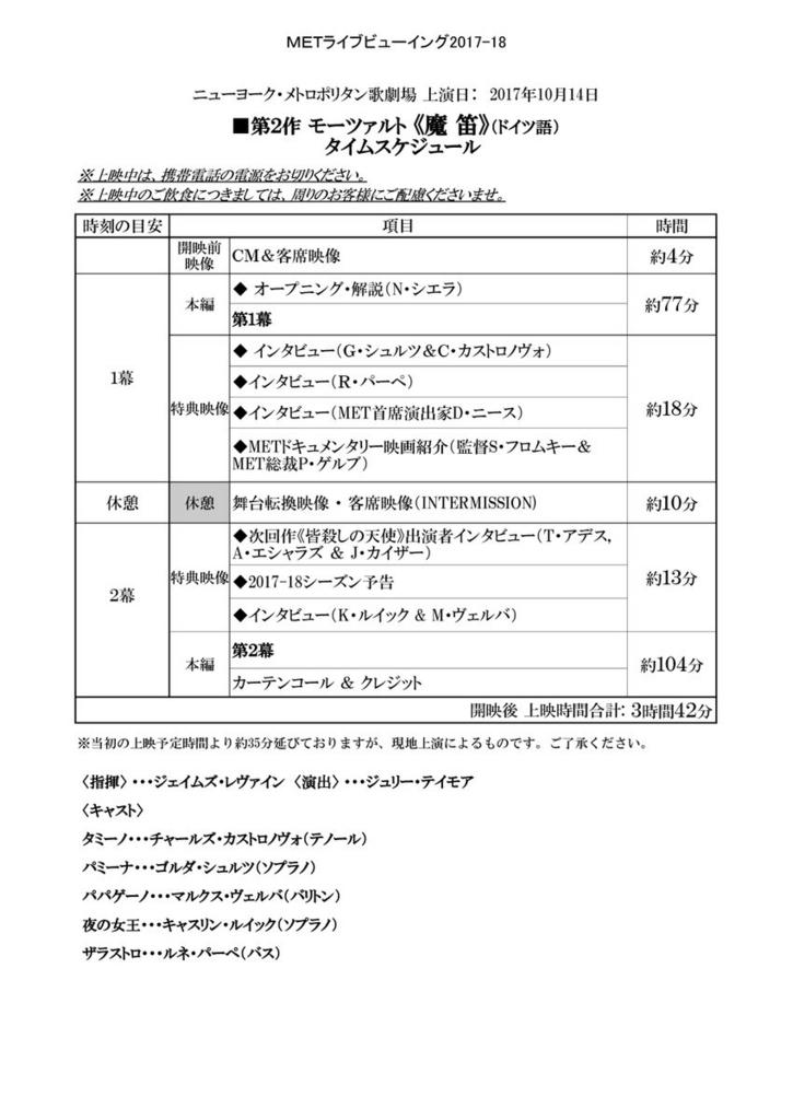 f:id:hitotobi:20180220185512j:plain