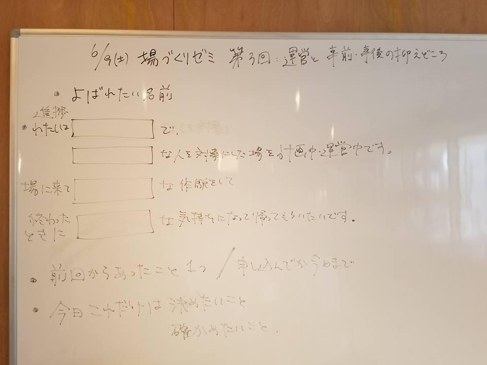 f:id:hitotobi:20180618124813j:plain
