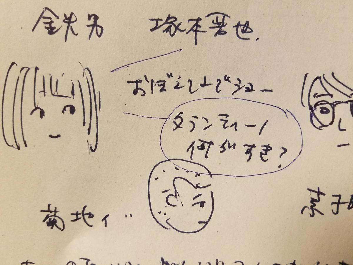 f:id:hitotobi:20190913232432j:plain
