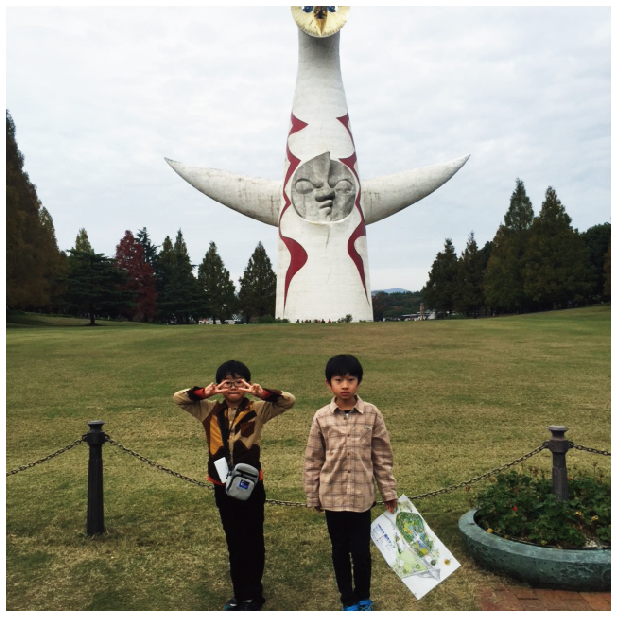 f:id:hitotokiblog:20170628151514j:plain