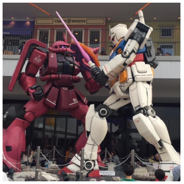 f:id:hitotokiblog:20170628151528j:plain