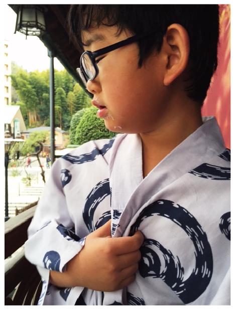 f:id:hitotokiblog:20170717182957j:plain