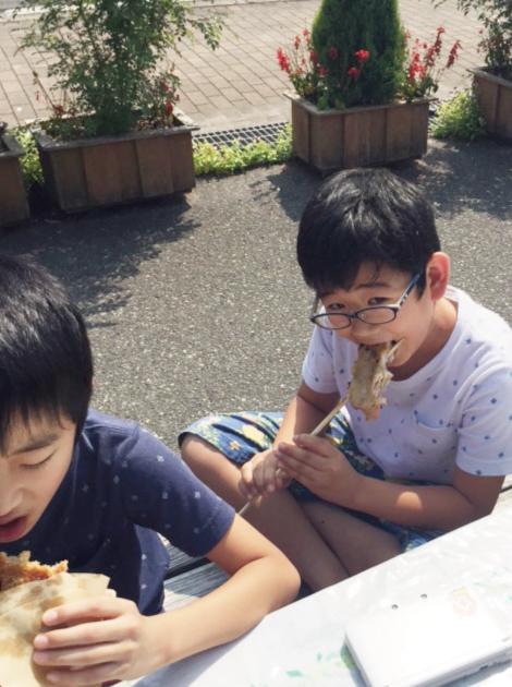 f:id:hitotokiblog:20170807230355j:plain