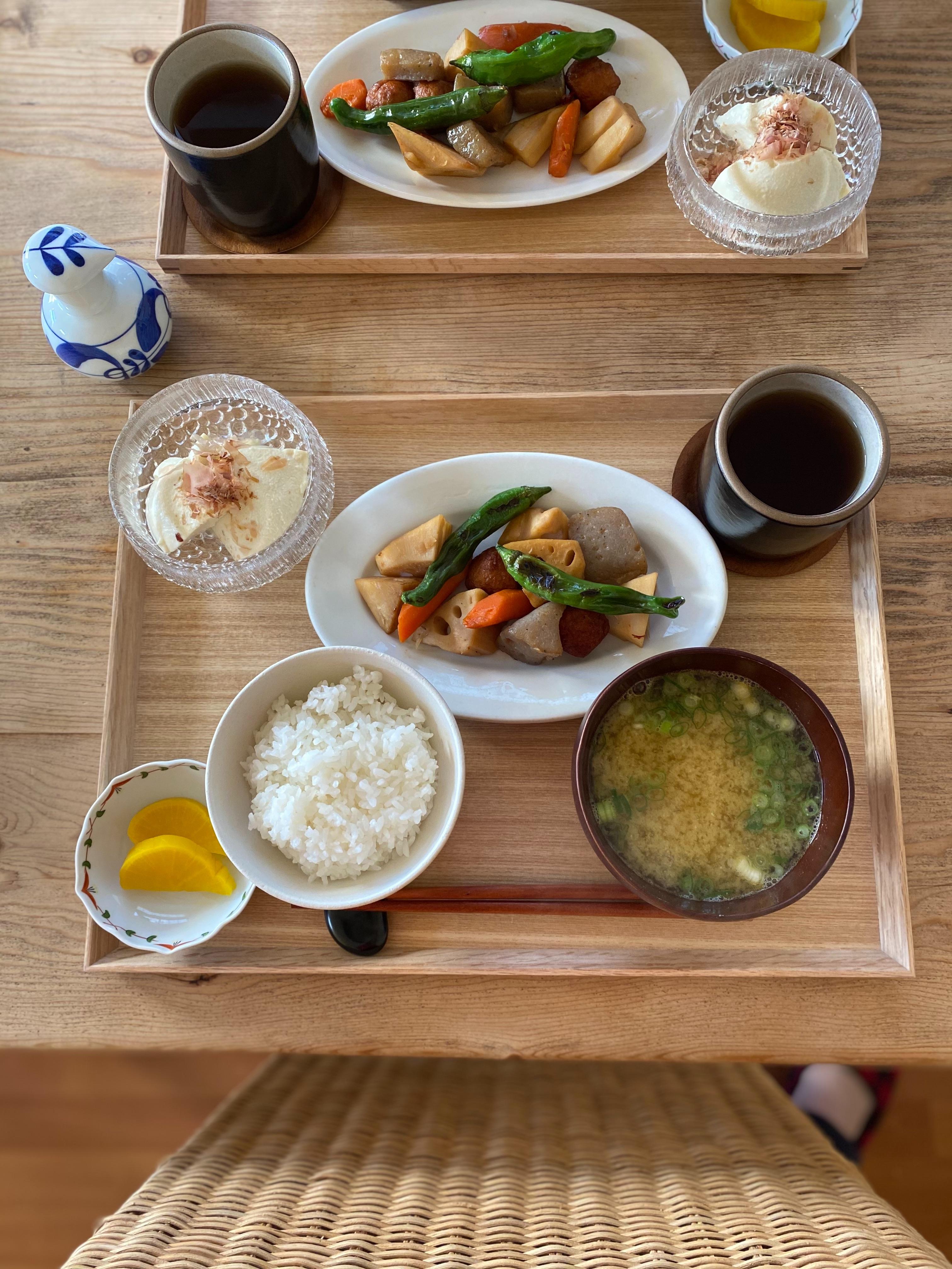 f:id:hitotoshoku:20210120023026j:image