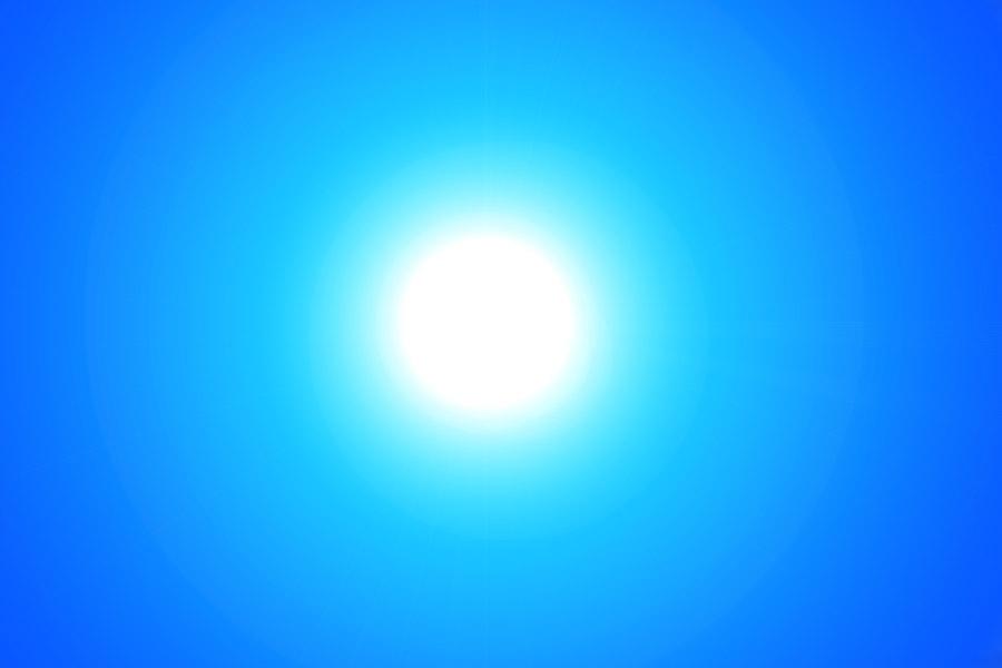 f:id:hitowotsu-rana:20200502122048j:plain
