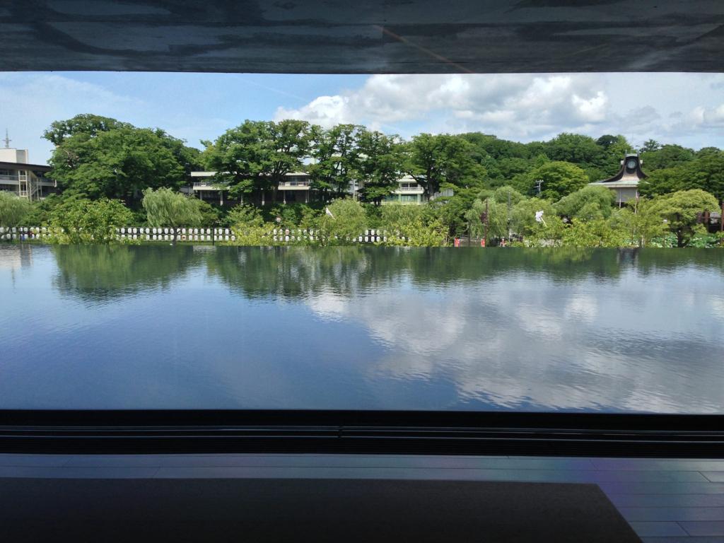 新・秋田県立美術館